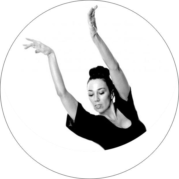 Latin Fusion Dance lessons